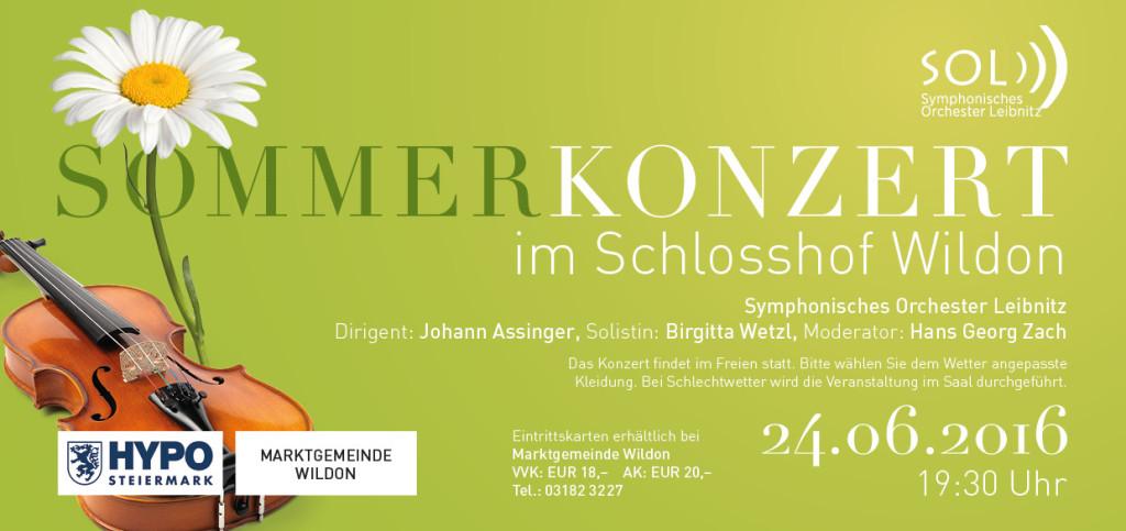 PRINT Flyer Sommerkonzert SOL v06
